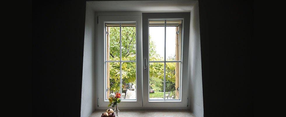 finestra-3