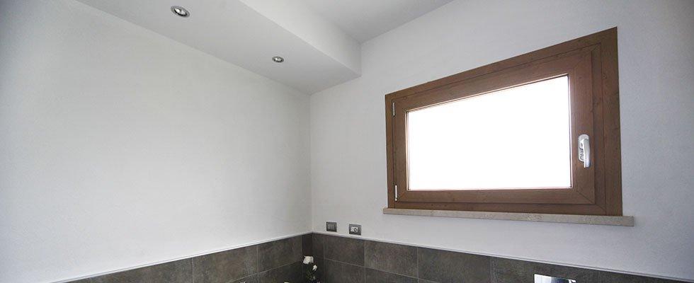 finestra-5