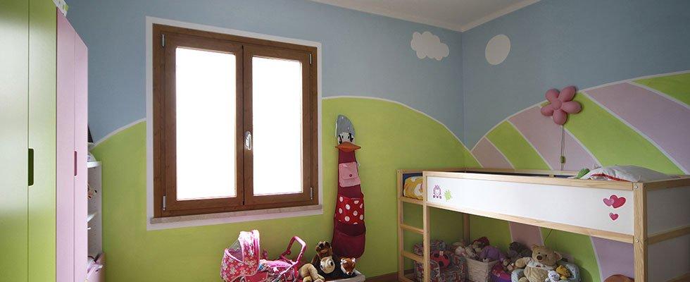 finestra-6