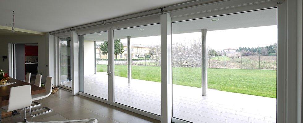 finestra-8