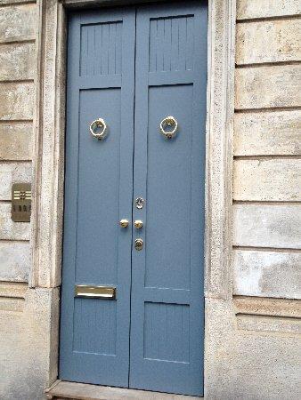 porte blindate a legnano - Mondorinnovo