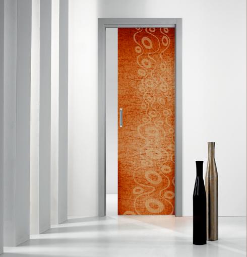 Porte scorrevoli a legnano mondorinnovo - Spazzole per porte scorrevoli ...